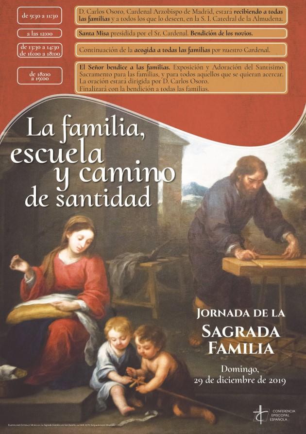 https://delfam.es/wp-content/uploads/2017/03/sagrada-familia-2019-cartel-ok-mini.png